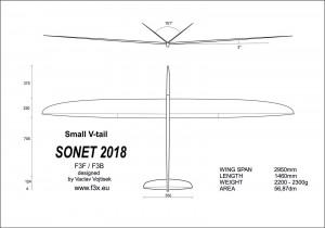 Návod Sonet 2018 smallvtail