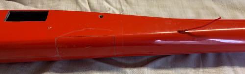 Antene-1